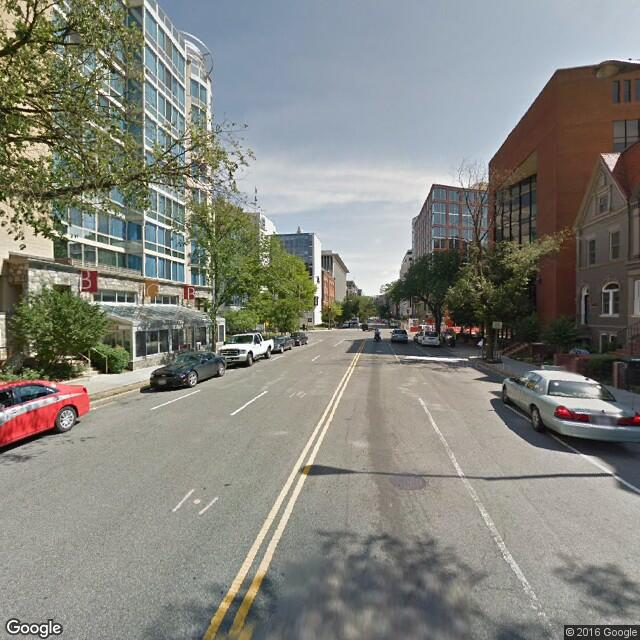 1230 17th St NW