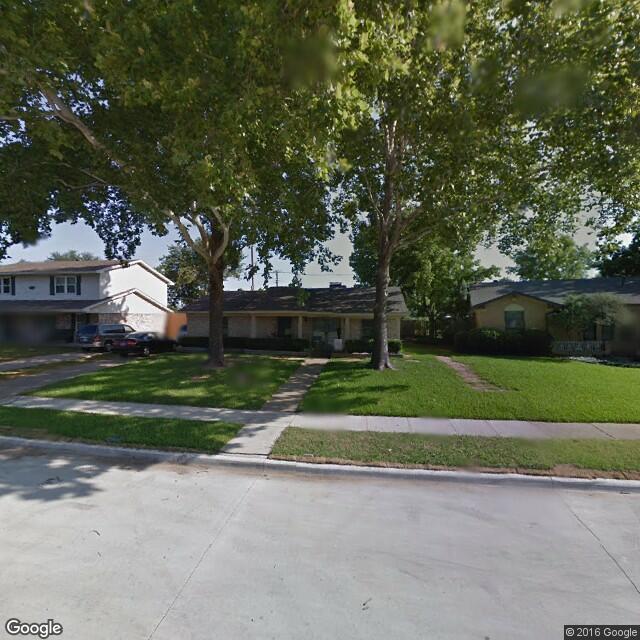 1202 Richardson Drive