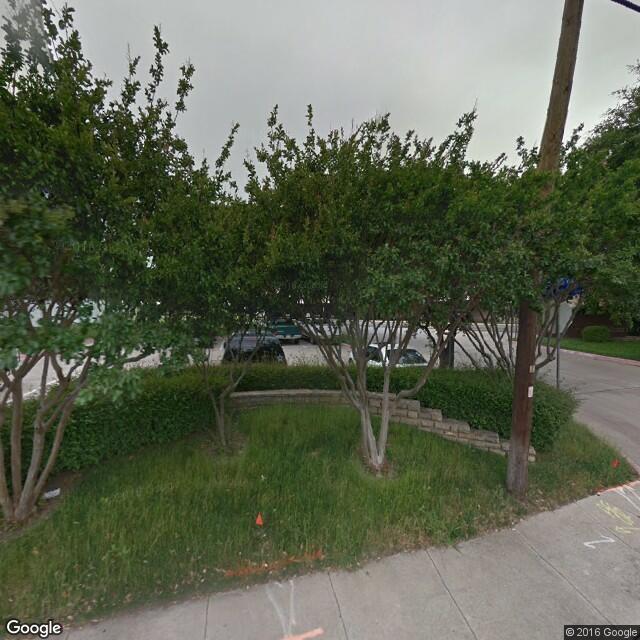 16415 Addison Rd