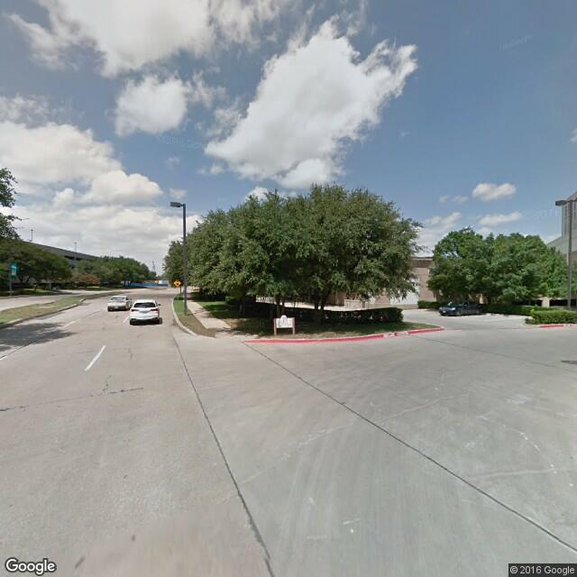 222 West Las Colinas Boulevard