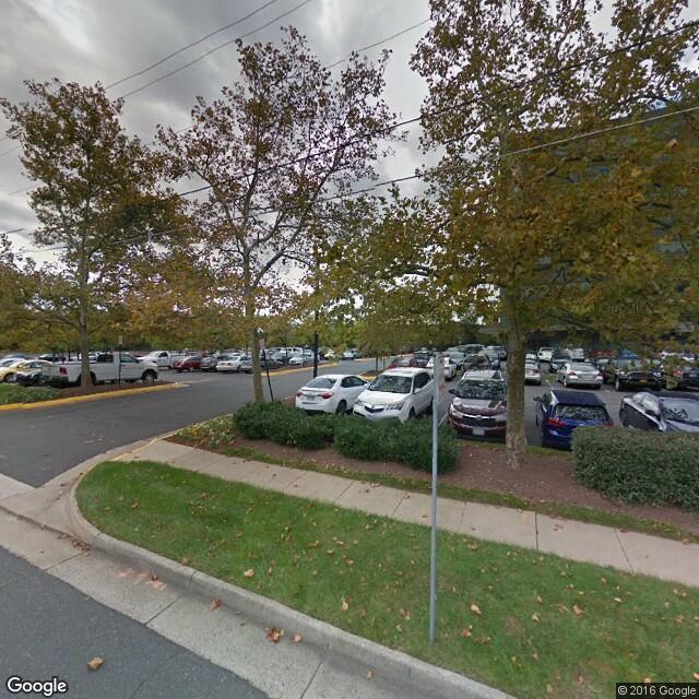 8229 Boone Blvd