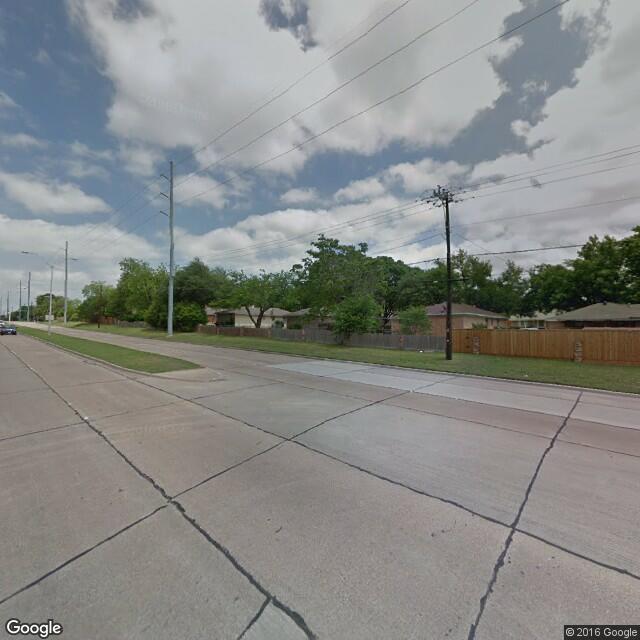 301 E Centerville Rd