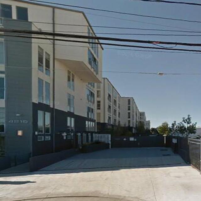 4223 Glencoe Ave