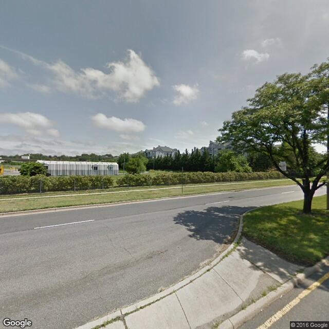 2850 Eisenhower Ave