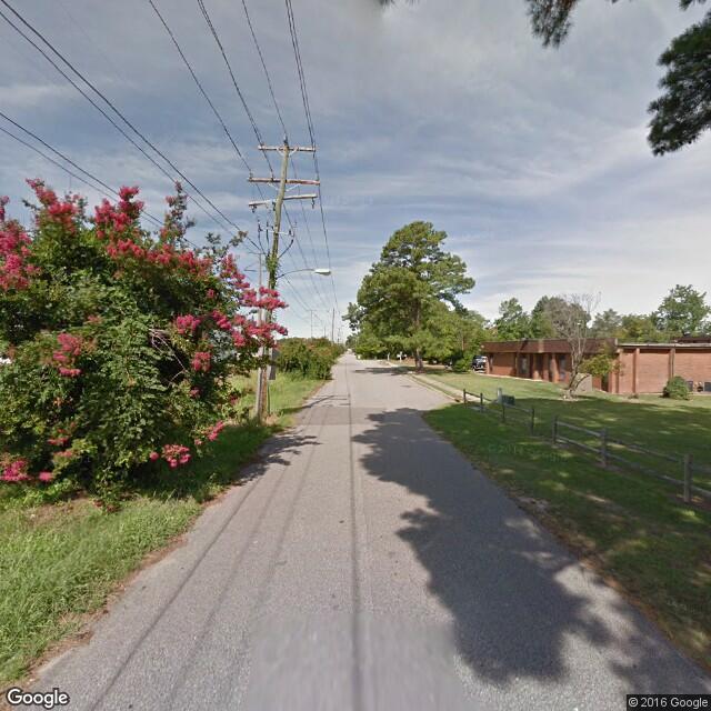 2622 Southern Blvd Ste 102