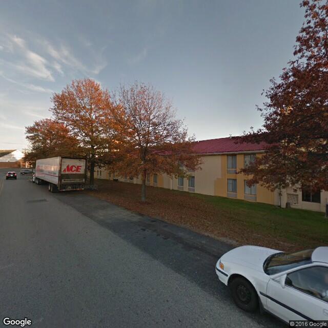 11750 Business Park Drive