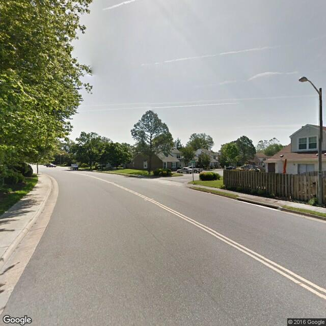 760 Pilot House Drive