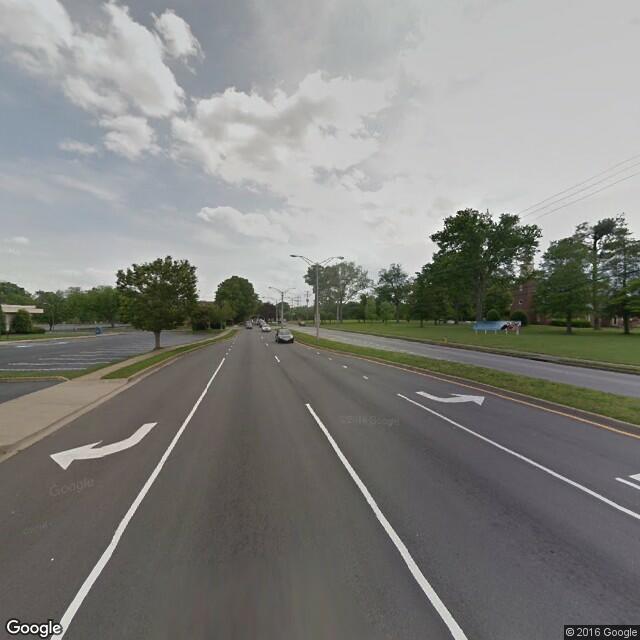 814 Kempsville Road