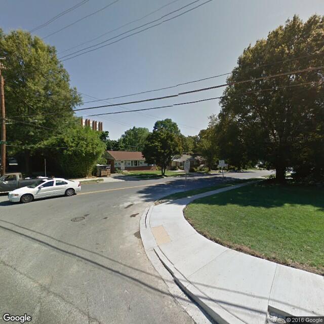 11125 Rockville Pike