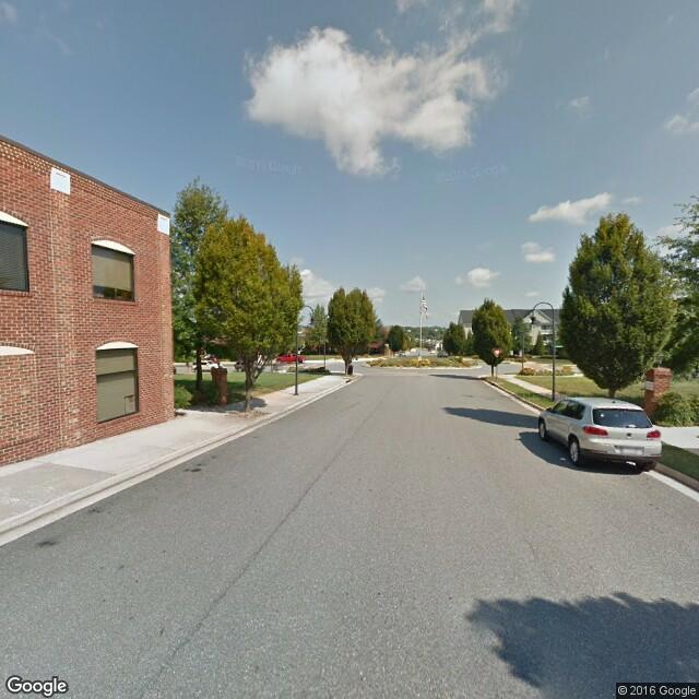 630 Wyndhurst Drive