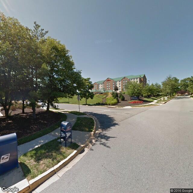 7852 Walker Drive