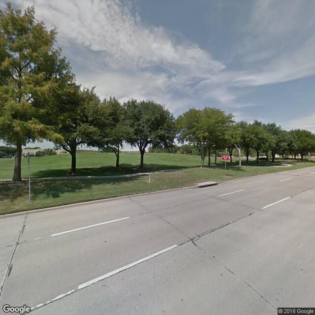 8615 Freeport Parkway