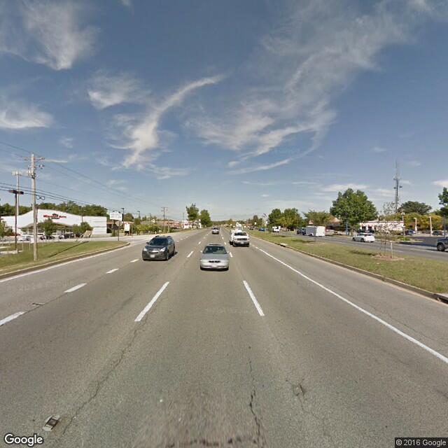 2205 Crain Highway