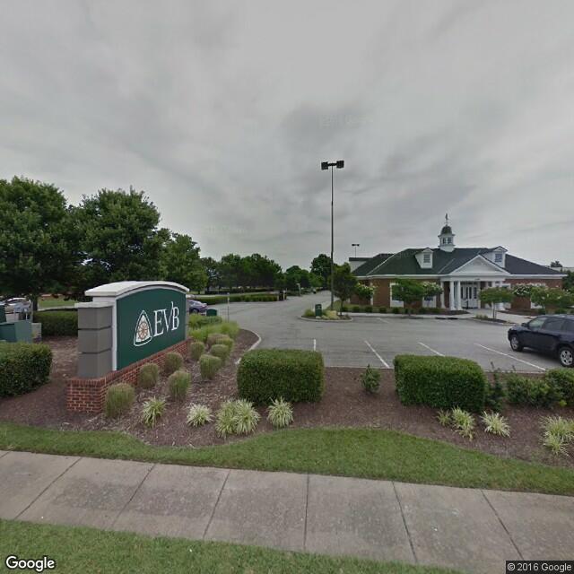 2240 Coliseum Drive, Suite F