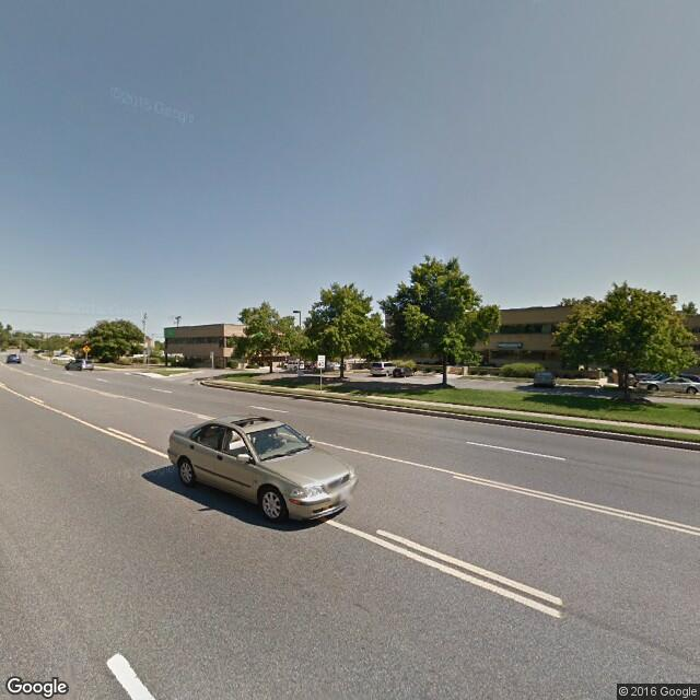 2661 Riva Road