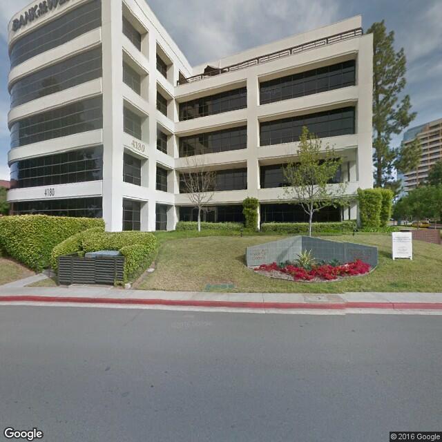 4180 La Jolla Village Drive