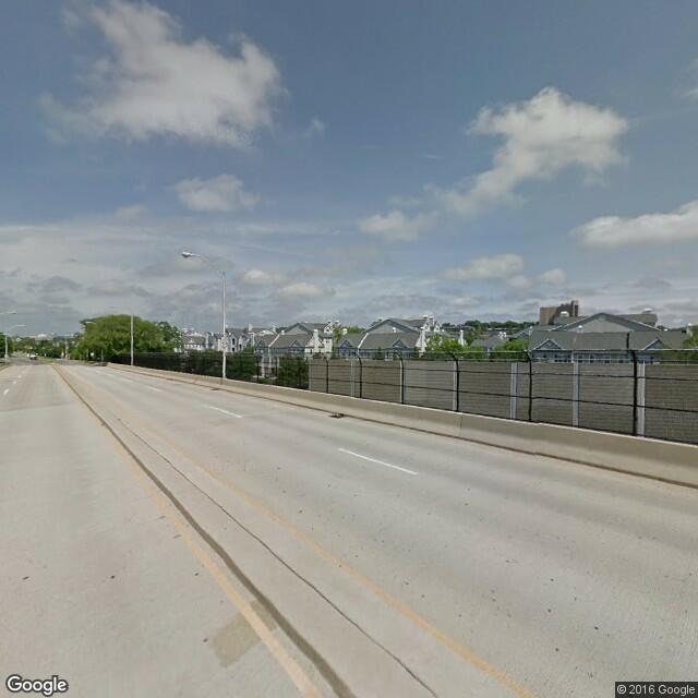 2800 Eisenhower Ave