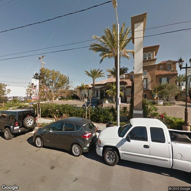 4136 Del Rey Ave.