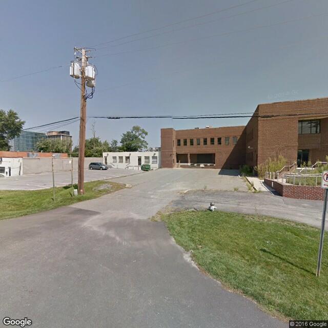 12339 Carroll Ave