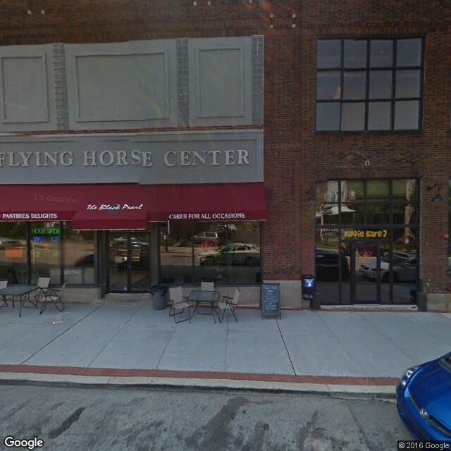 5534-46 Pulaski Ave.