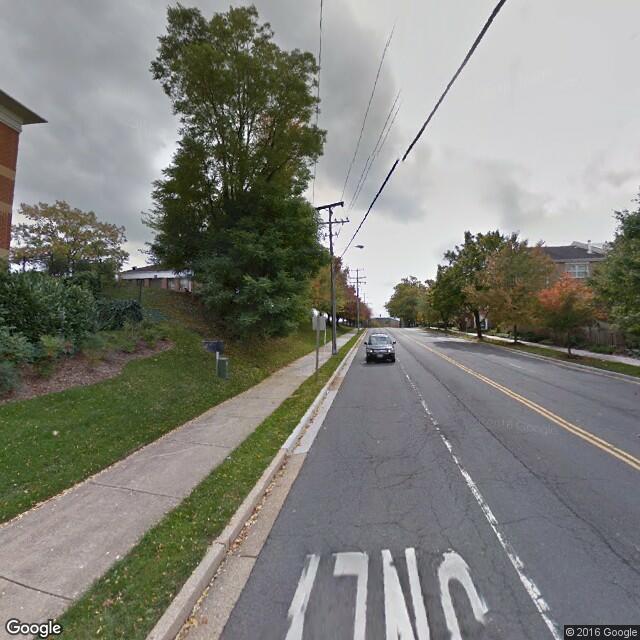 3807 University Ave