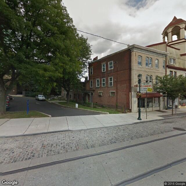 7208 Germantown Ave