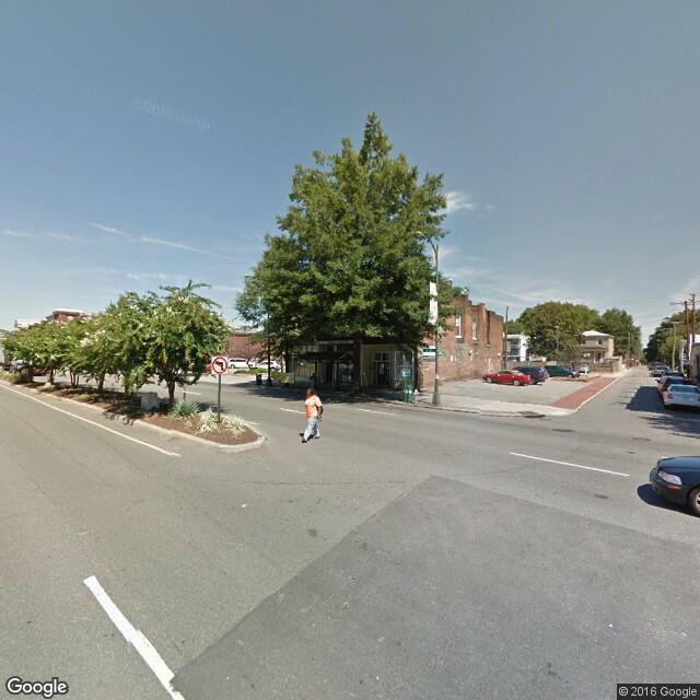 504 W Broad St