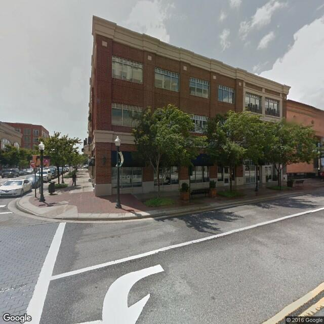 Small Office Space For Rent In Virginia Beach