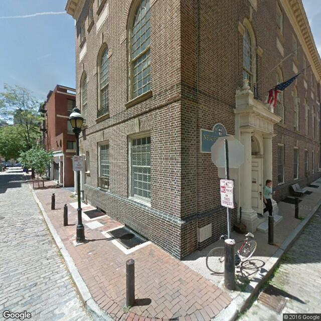 210 Church St