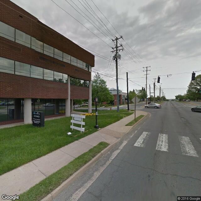 11130 Fairfax Blvd