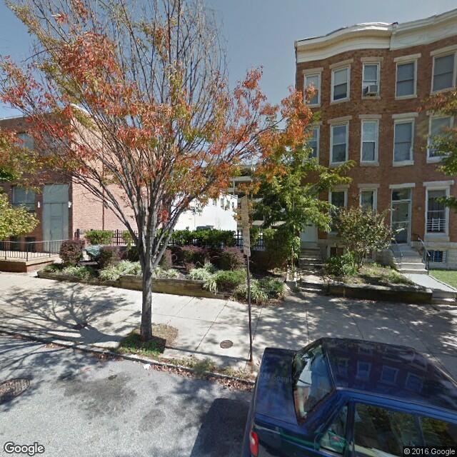 2641 Maryland Ave
