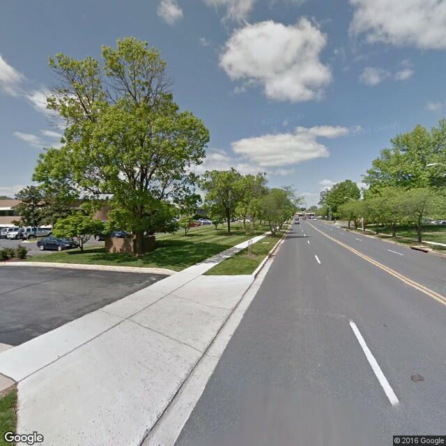 2092 Gaither Road