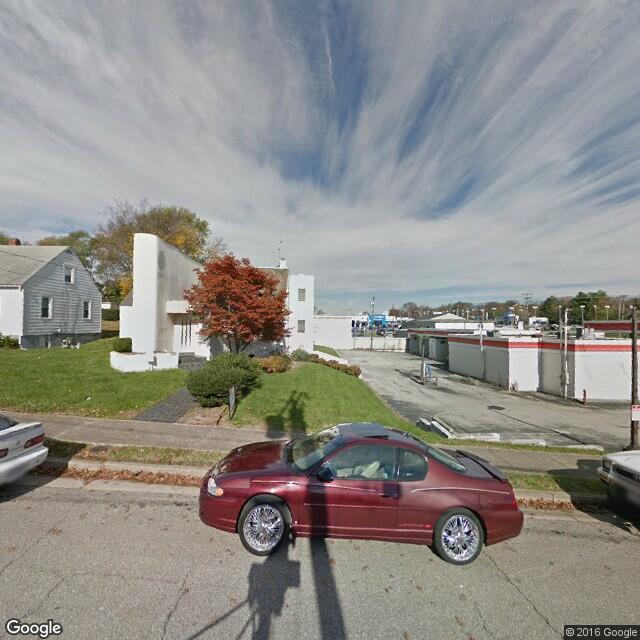 9 Sycamore Avenue