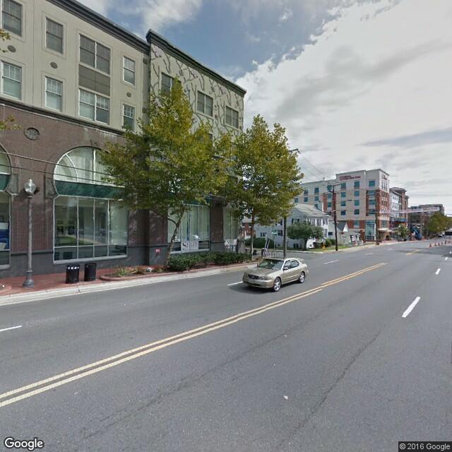 803 West Broad Street