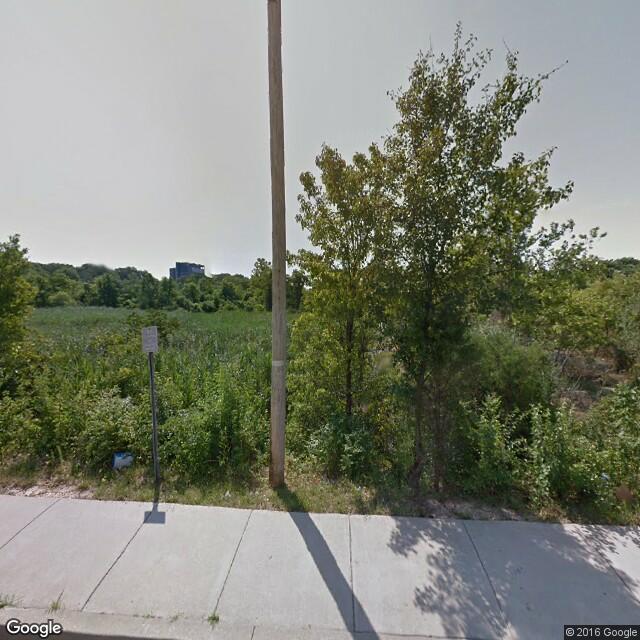 4351 Garden City Dr