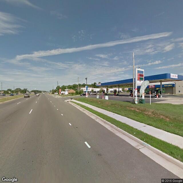 4540 Plank Road