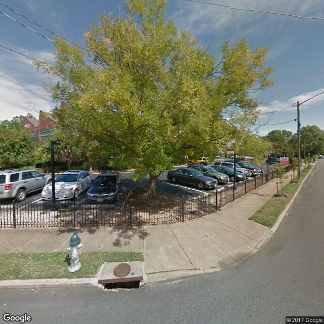 701 Kenmore Avenue