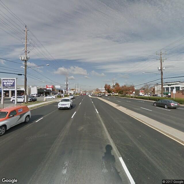 12200 Rockville Pike