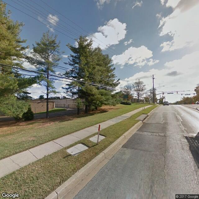 900 Clopper Road