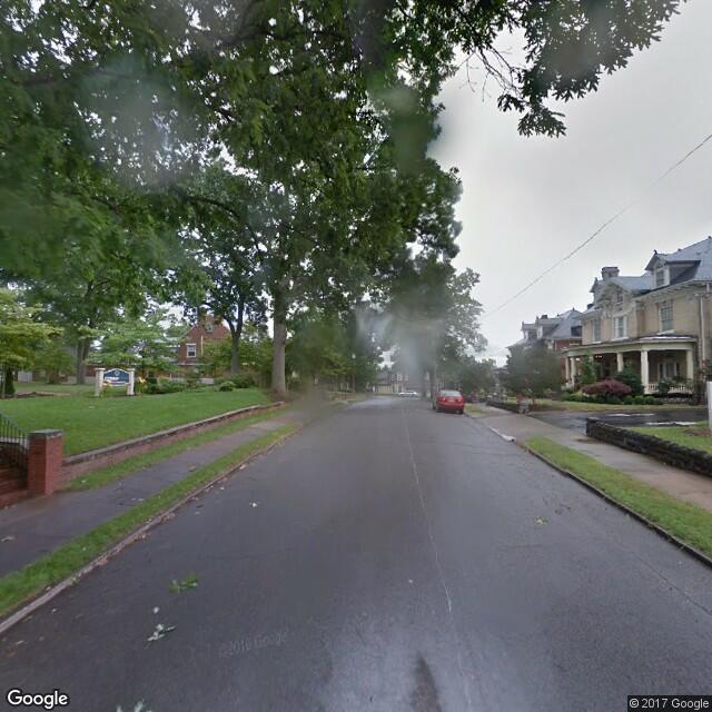 317 Washington Ave SW