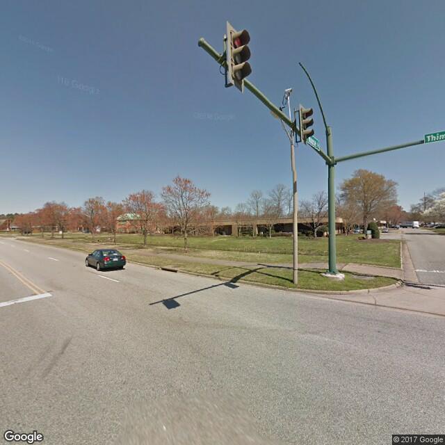 739 Thimble Shoals Boulevard