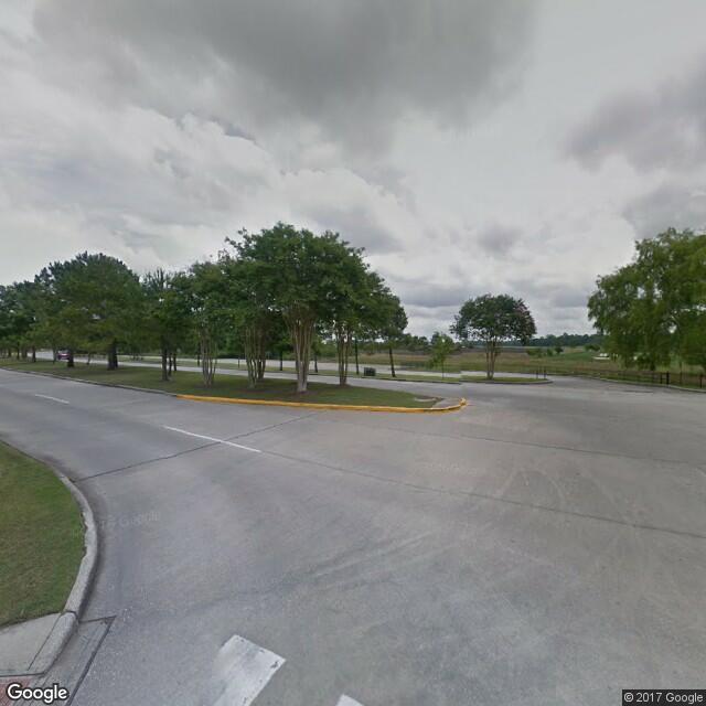 5810 Wilson Road