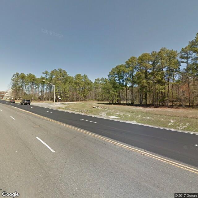11827 Canon Boulevard