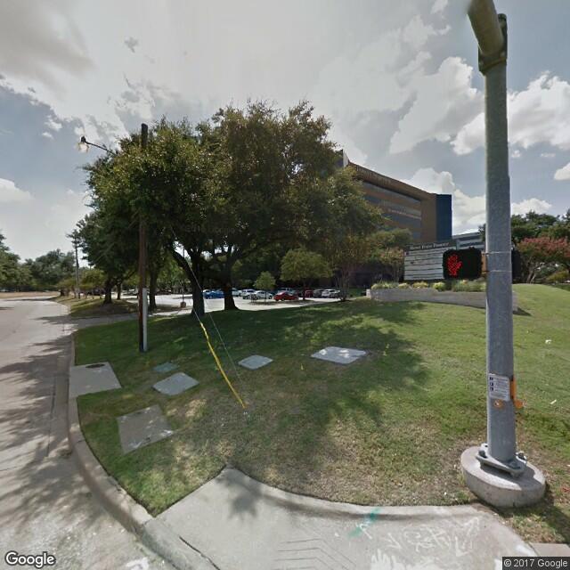 16479 North Dallas Parkway