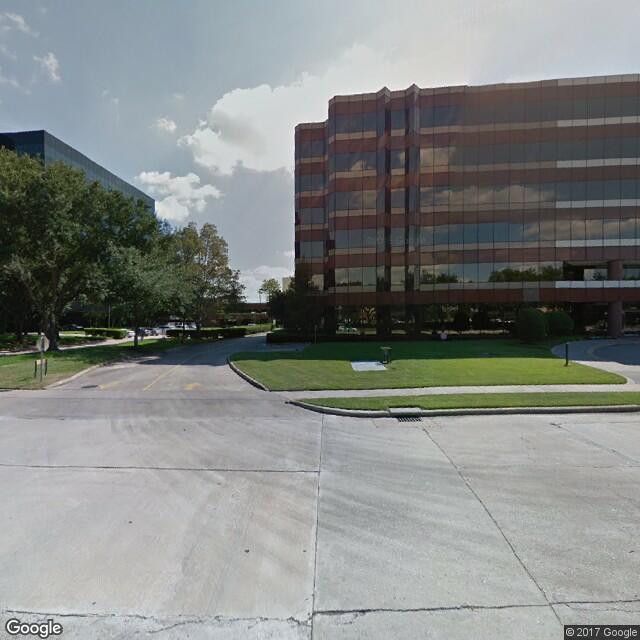 16285 Park Ten Place Dr