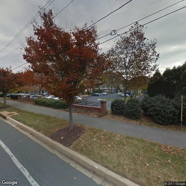 14955 Shady Grove Rd