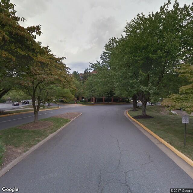 11490 Commerce Park Drive