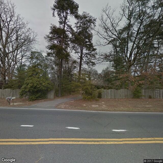 10300 Spotsylvania Avenue