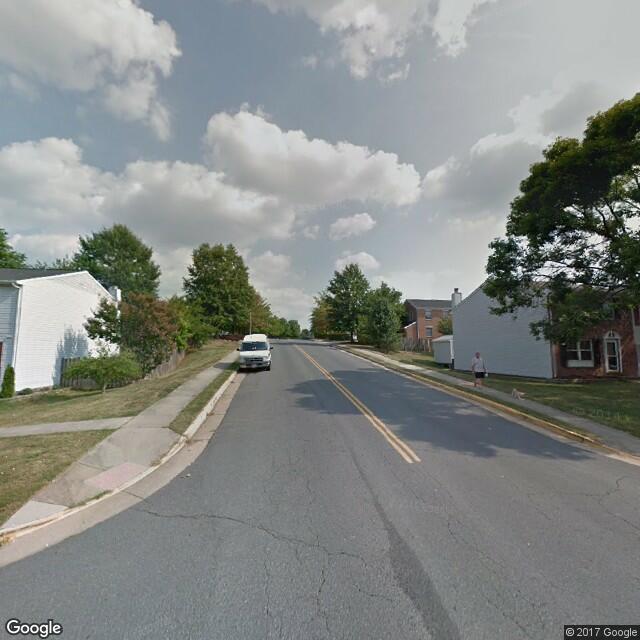880 Harrison St SE