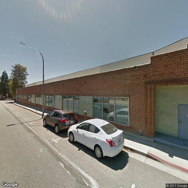 10115 Jefferson Blvd